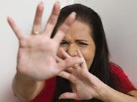 אלימות נשים אונס פשע  / צלם: פוטוס טו גו